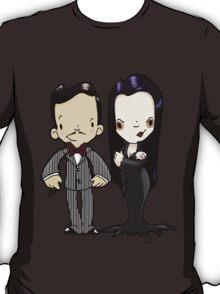 Cara Mia! T-Shirt