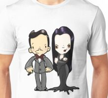 Cara Mia! Unisex T-Shirt