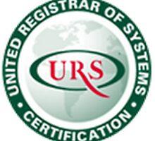 Ursindia ISO Certification by sksanjana11