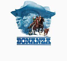 Bonanza Classic T-Shirt