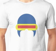 Just a simple Cyclops Unisex T-Shirt