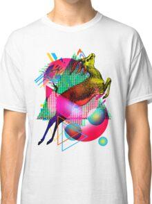 NU GACELA Classic T-Shirt