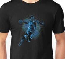 Handball Jumpsmash Unisex T-Shirt