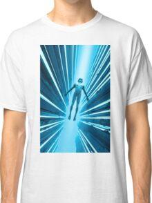 Ascension Classic T-Shirt