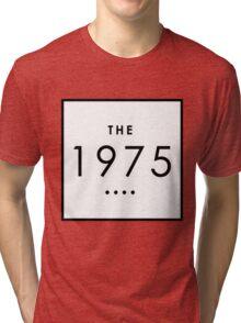 The 1975 Tri-blend T-Shirt
