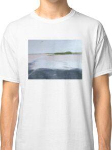 Maldon, pastel Classic T-Shirt