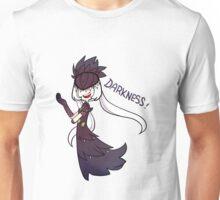 Smite - Darkness (Chibi) Unisex T-Shirt