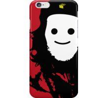 Viva La Legolucion iPhone Case/Skin