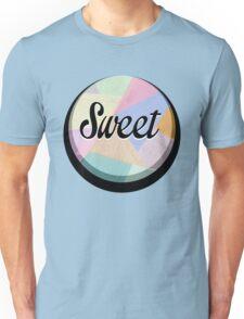 Sweet As  Unisex T-Shirt