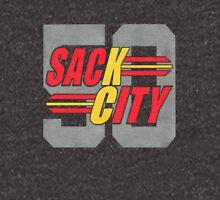 Sack city Houston Unisex T-Shirt