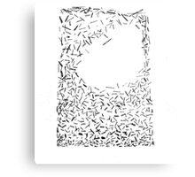 Cereal 1 Metal Print