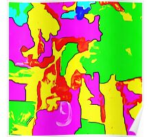 Abstract X2-19 Poster