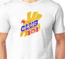 Club LOL Sign Unisex T-Shirt