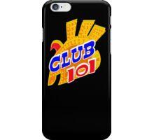 Club LOL Sign iPhone Case/Skin
