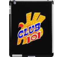 Club LOL Sign iPad Case/Skin