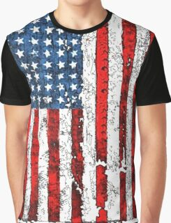 Tee t-shirt, 4th July Us Independence Day!!!!! Graphic T-Shirt