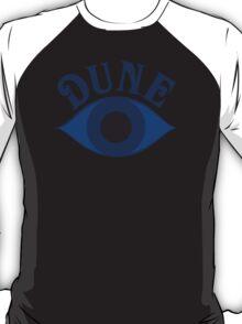 Dune by Frank Herbert T-Shirt