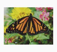 621 monarch Kids Tee