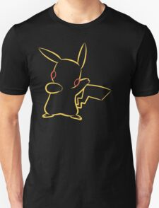 Pikachu v1.1 T-Shirt
