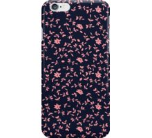 Ditsy Floral Pattern iPhone Case/Skin