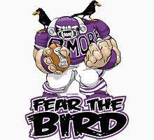 FEAR the Bird Baltimore Unisex T-Shirt