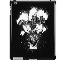 Blue-Eyes Ultimate Dragon iPad Case/Skin