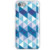 Graphic-T iPhone Case/Skin