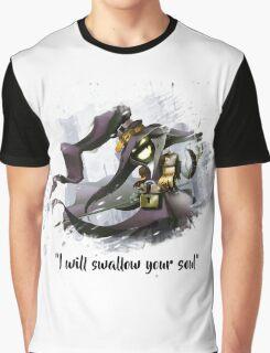 Veigar art Graphic T-Shirt
