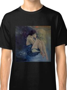 Upon Infinity Classic T-Shirt