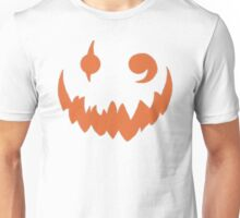 Trickster Logo Unisex T-Shirt