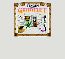GAUNTLET ARCADE GAME Unisex T-Shirt