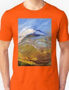 Malutiberge Unisex T-Shirt