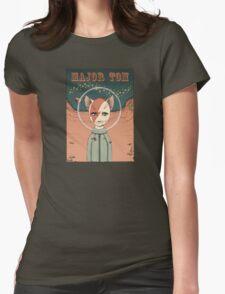 Major Tom t-shirt T-Shirt