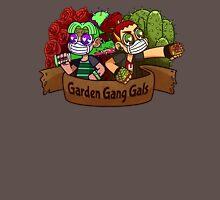 Garden Gang Gals Unisex T-Shirt
