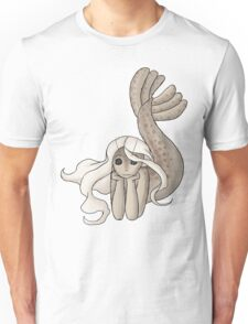 Little Lost Selkie Unisex T-Shirt