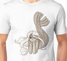 Little Lost Selkie Unisex T-Shirt