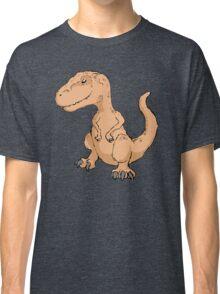Rexy  Classic T-Shirt