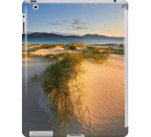 Luskentyre Light iPad Case/Skin