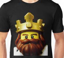 Classic King Unisex T-Shirt