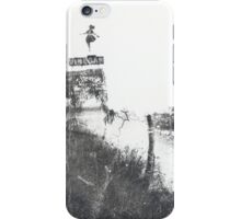 Vinegar Girl iPhone Case/Skin