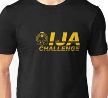 IJA Challenge Unisex T-Shirt