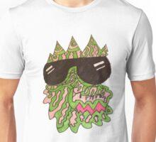 PX$HLIZARD Unisex T-Shirt