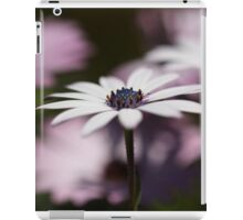 Soft Focus iPad Case/Skin