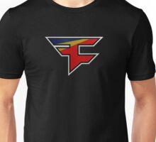 Faze 2.0 | Performance SS | Black Background | High Quality! Unisex T-Shirt