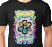 Flatsbush Zombies Unisex T-Shirt