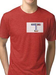 IjustThatgood Tri-blend T-Shirt