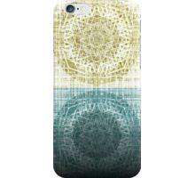 Asimilate iPhone Case/Skin
