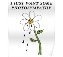 photoSYMPATHY Poster