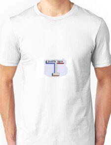 IjustThatgood Unisex T-Shirt