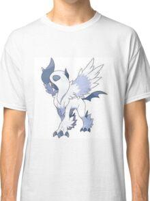 Absol Pokemon Classic T-Shirt